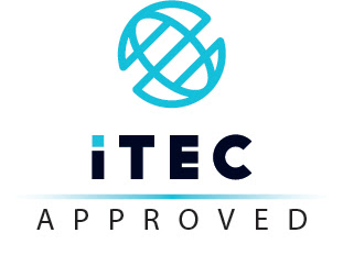 ITEC Level 2 Diploma for Beauty Specialists